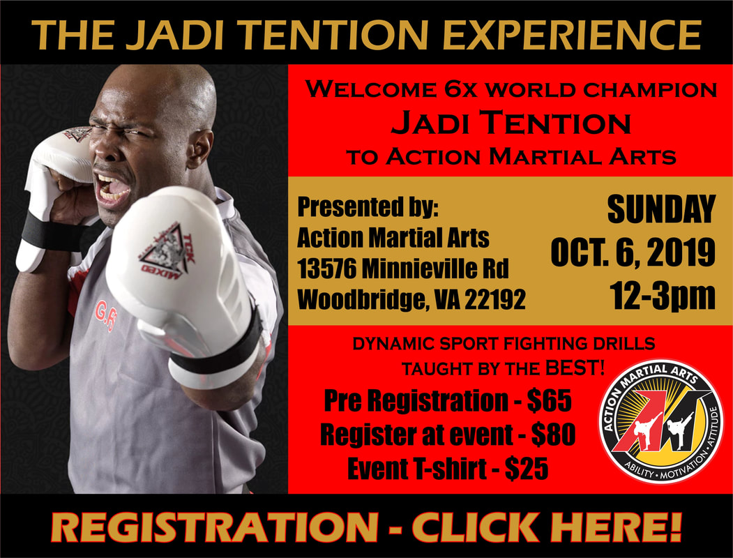 Action Martial Arts & Fitness | Tae Kwon Do, Martial Arts
